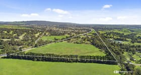 Rural / Farming commercial property for sale at 710 John Field Drive Newborough VIC 3825