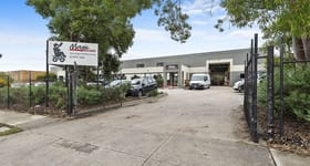 Industrial / Warehouse commercial property for sale at Unit 2/112-120 Browns Road Noble Park VIC 3174