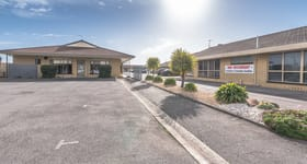 Hotel / Leisure commercial property for sale at 49/51 Eastland Drive Ulverstone TAS 7315