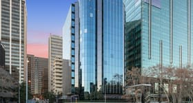 Offices commercial property sold at 2 Mill Street Perth WA 6000
