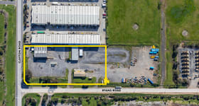 Factory, Warehouse & Industrial commercial property sold at 644-652 Clayton Road Clayton South VIC 3169