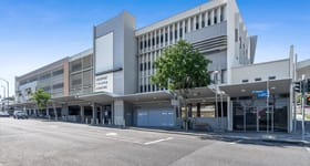 Offices commercial property for sale at 28-30 Thorn Street Ipswich QLD 4305