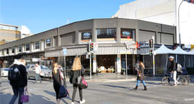 Shop & Retail commercial property sold at 302 Church Street Parramatta NSW 2150