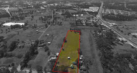 Development / Land commercial property for sale at 36 Ingleburn Road Leppington NSW 2179