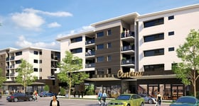 Medical / Consulting commercial property for sale at 10-18 Pikki Street Maroochydore QLD 4558