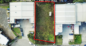 Development / Land commercial property sold at Wetherill Park NSW 2164