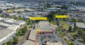 Offices commercial property for sale at 8/64-66 Bannister Rd Canning Vale WA 6155
