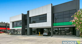 Showrooms / Bulky Goods commercial property for sale at 36/105-115 Cochranes Road Moorabbin VIC 3189