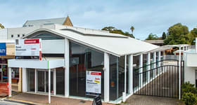 Retail commercial property for sale at 74-76 King William Road Goodwood SA 5034