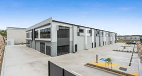 Showrooms / Bulky Goods commercial property for lease at 10/39 Dunhill Crescent Morningside QLD 4170
