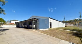 Factory, Warehouse & Industrial commercial property for lease at 3 Anson Close Toolooa QLD 4680