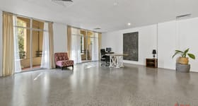 Medical / Consulting commercial property sold at Suite 25/450 Elizabeth Street Surry Hills NSW 2010