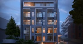 Development / Land commercial property for sale at 2 Frederick Street Wollongong NSW 2500