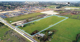 Development / Land commercial property for sale at 353-355 Centre Road Berwick VIC 3806