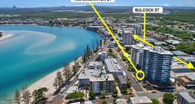 Retail commercial property for sale at 1/30 Minchinton Street Caloundra QLD 4551