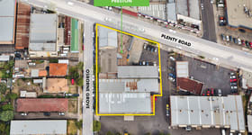 Industrial / Warehouse commercial property for sale at 1/188 Plenty Road Preston VIC 3072