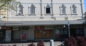 Hotel / Leisure commercial property for lease at 89 Victoria Street Mackay QLD 4740