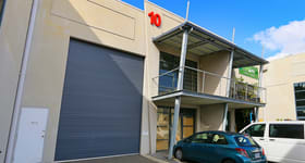 Offices commercial property for sale at 10/35 Biscayne Way Jandakot WA 6164
