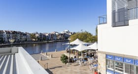 Offices commercial property for sale at 23/60 Royal Street East Perth WA 6004