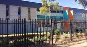 Factory, Warehouse & Industrial commercial property for lease at Mulgrave VIC 3170