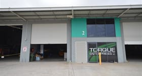 null commercial property sold at Mayfield West NSW 2304