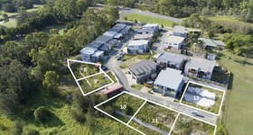 Development / Land commercial property for sale at 335/351 Beenleigh-Redland Bay Road Carbrook QLD 4130