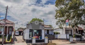 Development / Land commercial property sold at 249 Norton Street Leichhardt NSW 2040