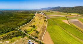 Development / Land commercial property for sale at Lot 1 Captain Cook Highway Killaloe QLD 4877