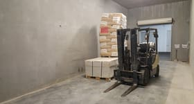 Factory, Warehouse & Industrial commercial property sold at 52/15 Montgomery Way Malaga WA 6090