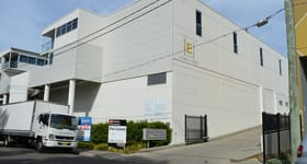 Factory, Warehouse & Industrial commercial property for lease at Storage Unit 67/16 Meta Street Caringbah NSW 2229