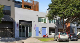 Offices commercial property sold at 63-69 Market Street South Melbourne VIC 3205
