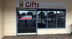 Retail commercial property for lease at 6/45 Candlewood Boulevard Joondalup WA 6027