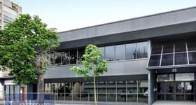 Offices commercial property sold at 25 Sturt Street Townsville City QLD 4810
