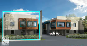 Industrial / Warehouse commercial property for sale at 1/7 Daisy Street Revesby NSW 2212