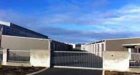 Factory, Warehouse & Industrial commercial property sold at 12/11 Marchant Street Davenport WA 6230