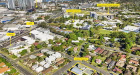 Development / Land commercial property sold at 9-11 Water Street Southport QLD 4215