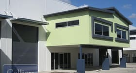 Showrooms / Bulky Goods commercial property for lease at 585 Ingham Road Mount St John QLD 4818
