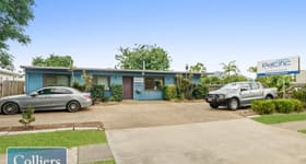 Offices commercial property for lease at 65 Thuringowa Drive Kirwan QLD 4817