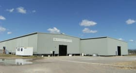 Industrial / Warehouse commercial property for sale at 74 SHAW Road Shaw QLD 4818