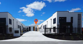 Factory, Warehouse & Industrial commercial property for lease at Unit 12/5 Supreme Loop Gnangara WA 6077