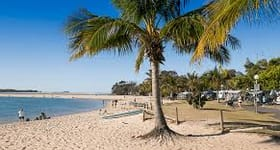 Shop & Retail commercial property for sale at Cotton Tree QLD 4558
