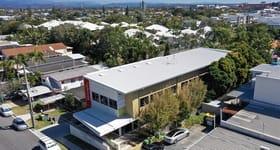 Offices commercial property for sale at 1/3 Atlantic Avenue Mermaid Beach QLD 4218