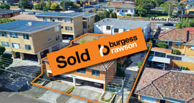 null commercial property sold at 14 Allard Street Brunswick West VIC 3055