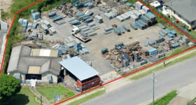 Factory, Warehouse & Industrial commercial property sold at 45 Bellwood Street Darra QLD 4076