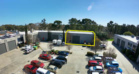 Factory, Warehouse & Industrial commercial property sold at 10/22 Ware Street Thebarton SA 5031