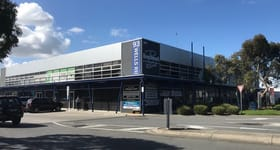 Offices commercial property for sale at Suite 43/93 Wells Road Chelsea Heights VIC 3196