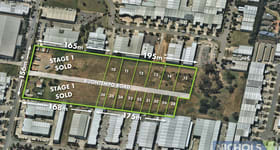 Development / Land commercial property sold at Lot 17, S3/28-40 Colemans  Road Carrum Downs VIC 3201