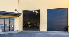 Industrial / Warehouse commercial property for sale at 5/788 Marshall Road Malaga WA 6090
