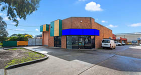 Factory, Warehouse & Industrial commercial property sold at 1/15-17 Tower Court Noble Park VIC 3174
