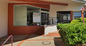 Shop & Retail commercial property for sale at 4/61 Burnett Street Buderim QLD 4556